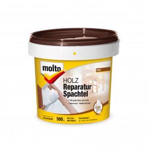 5087755-MO-Reparatur-Spachtel_500g