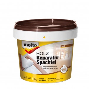 5087756-MO-Reparatur-Spachtel_1kg