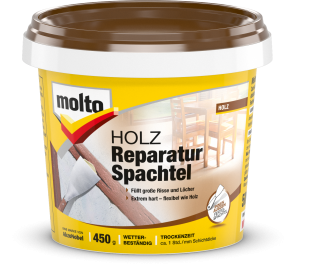 HOLZ_REPARATUR_SPACHTEL_450GR