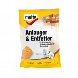 5087685-MO-Anlauger-und-Entfetter_100g