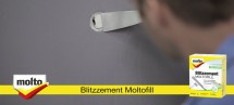 MOL-150075-Datenversand-Video_Blitzzement_Moltofill_Thumbnail