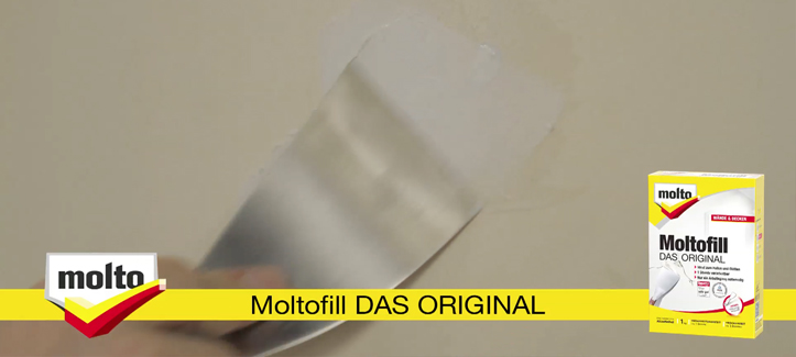 MOL-150075-Datenversand-Video_Moltofill_Das_Original_Thumbnail