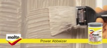 Molto Power Abbeizer Anleitung